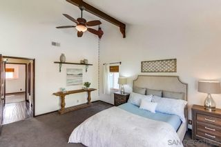 Photo 21: ENCINITAS Townhouse for sale : 2 bedrooms : 658 Summer View Cir
