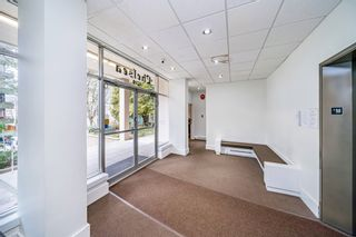 "Photo 19: 403 1219 HARWOOD Street in Vancouver: West End VW Condo for sale in ""The Chelsea"" (Vancouver West)  : MLS®# R2438842"
