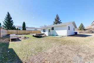 Photo 30: 245 5th Avenue North in Martensville: Residential for sale : MLS®# SK850828