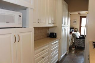 Photo 12: 604 South Drive in Winnipeg: East Fort Garry Residential for sale (1J)  : MLS®# 202104372