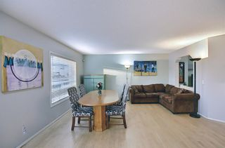 Photo 10: 103 Chapalina Crescent SE in Calgary: Chaparral Detached for sale : MLS®# A1090679