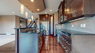Photo 11: 138 Pantego Way NW in Calgary: Panorama Hills Detached for sale : MLS®# A1120050