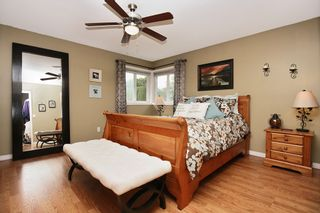Photo 9: 46489 HOPE RIVER Road in Chilliwack: Fairfield Island House for sale : MLS®# R2404321