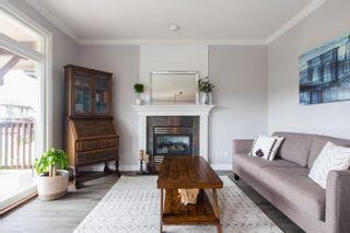 "Photo 7: 16 2281 ARGUE Street in Port Coquitlam: Citadel PQ House for sale in ""CITADEL LANDING"" : MLS®# R2623262"