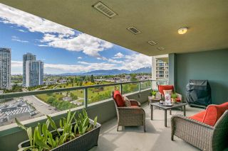 """Photo 28: 1603 4380 HALIFAX Street in Burnaby: Brentwood Park Condo for sale in """"BUCHANAN NORTH"""" (Burnaby North)  : MLS®# R2596877"""