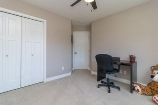 Photo 23: 3593 Whimfield Terr in : La Olympic View House for sale (Langford)  : MLS®# 875364