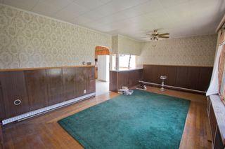 Photo 7: 52 Charles Street: Sackville House for sale : MLS®# M104866