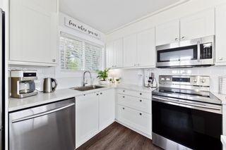 Photo 19: 805 67 Avenue SW in Calgary: Kingsland Detached for sale : MLS®# A1115484