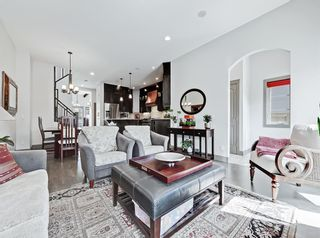 Photo 16: 413 31 Avenue NW in Calgary: Mount Pleasant Semi Detached for sale : MLS®# A1104669