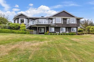 Photo 9: 3191 Malcolm Rd in : Du Chemainus House for sale (Duncan)  : MLS®# 856291