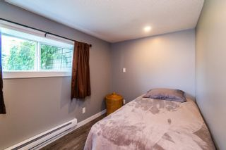 Photo 33: 2756 SANDERSON Road in Prince George: Peden Hill House for sale (PG City West (Zone 71))  : MLS®# R2604539