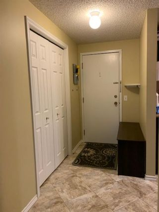 Photo 23: 206 280 Banister Drive: Okotoks Apartment for sale : MLS®# A1145640