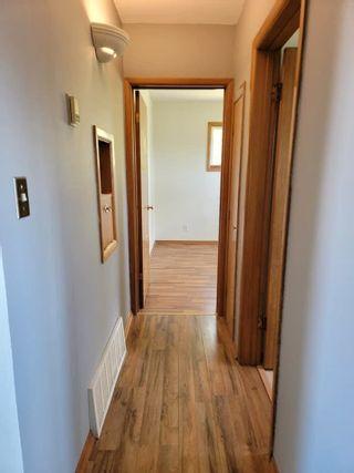 Photo 13: 5117 45 Avenue: Millet House for sale : MLS®# E4262703