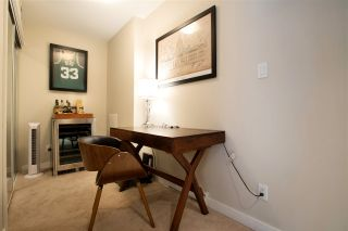 "Photo 7: 208 1212 MAIN Street in Squamish: Downtown SQ Condo for sale in ""AQUA"" : MLS®# R2366712"