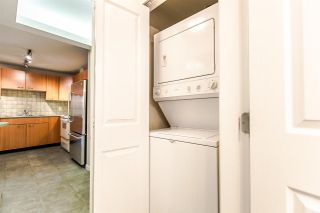 """Photo 14: A230 2099 LOUGHEED Highway in Port Coquitlam: Glenwood PQ Condo for sale in """"SHAUGHNESSY SQUARE"""" : MLS®# R2227729"""