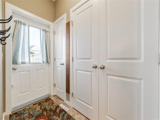 Photo 18: 321 MARQUIS Heights SE in Calgary: Mahogany House for sale : MLS®# C4074094