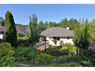 """Photo 20: 35339 SANDY HILL Road in Abbotsford: Abbotsford East House for sale in """"Sandy Hill"""" : MLS®# F1418865"""