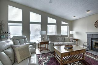 Photo 15: 63 Cromwell Avenue NW in Calgary: Collingwood Detached for sale : MLS®# A1060725