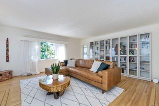 Photo 15: 3074 Colquitz Ave in : SW Gorge House for sale (Saanich West)  : MLS®# 850328
