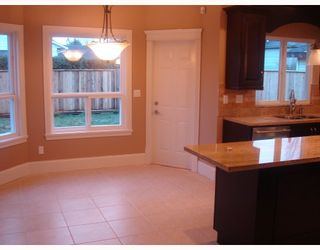 Photo 7: 3460 BARMOND Avenue in Richmond: Seafair House for sale : MLS®# V682160