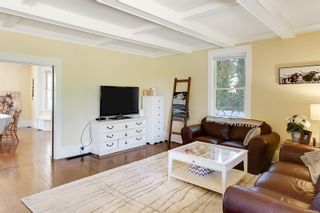 Photo 18: 1335 Stellys Cross Rd in : CS Brentwood Bay House for sale (Central Saanich)  : MLS®# 882591