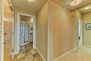 Photo 26: 2004 1078 6 Avenue SW in Calgary: Downtown West End Apartment for sale : MLS®# A1113537
