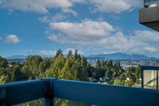 """Photo 20: 903 10899 UNIVERSITY Drive in Surrey: Whalley Condo for sale in """"THE OBSERVATORY"""" (North Surrey)  : MLS®# R2623756"""