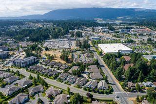 Photo 37: 6349 Pinewood Lane in : Na North Nanaimo Row/Townhouse for sale (Nanaimo)  : MLS®# 882508