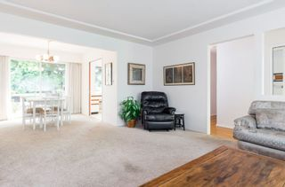 Photo 5: 1740 HOWARD Avenue in Burnaby: Parkcrest House for sale (Burnaby North)  : MLS®# R2207481
