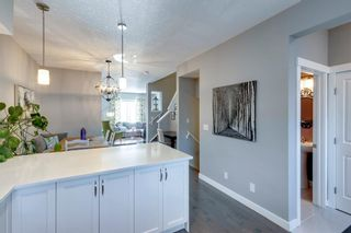 Photo 23: 919 Nolan Hill Boulevard NW in Calgary: Nolan Hill Row/Townhouse for sale : MLS®# A1141802