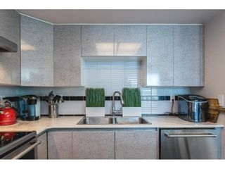 """Photo 6: 1105 1159 MAIN Street in Vancouver: Downtown VE Condo for sale in """"City Gate 2"""" (Vancouver East)  : MLS®# R2591990"""