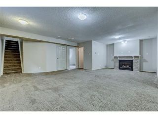 Photo 30: 172 EVERWOODS Green SW in Calgary: Evergreen House for sale : MLS®# C4073885