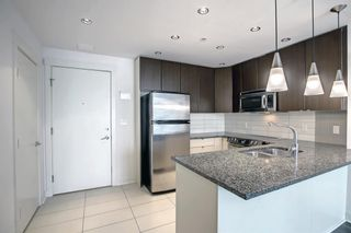Photo 6: 705 788 12 Avenue SW in Calgary: Beltline Apartment for sale : MLS®# A1145977