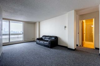Photo 18: 2007 10883 SASKATCHEWAN Drive in Edmonton: Zone 15 Condo for sale : MLS®# E4241770