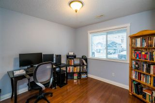 Photo 13: 7681 GRAYSHELL Road in Prince George: St. Lawrence Heights House for sale (PG City South (Zone 74))  : MLS®# R2432306
