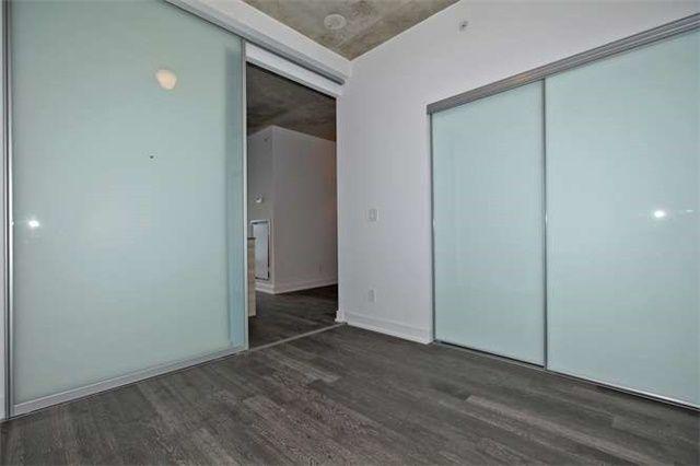 Photo 7: Photos: 631 1190 E Dundas Street in Toronto: South Riverdale Condo for lease (Toronto E01)  : MLS®# E3309904