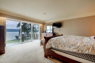 Photo 13: 5697 Sooke Rd in : Sk Saseenos House for sale (Sooke)  : MLS®# 864007