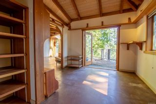 Photo 18: 4347 Clam Bay Rd in Pender Island: GI Pender Island House for sale (Gulf Islands)  : MLS®# 885964