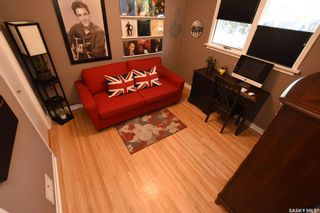 Photo 15: 3610 21st Avenue in Regina: Lakeview RG Residential for sale : MLS®# SK826257
