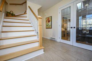 Photo 8: 96 Portland Estates Boulevard in Dartmouth: 17-Woodlawn, Portland Estates, Nantucket Residential for sale (Halifax-Dartmouth)  : MLS®# 202114200