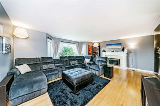 Photo 5: 119 LOGAN Street in Coquitlam: Cape Horn House for sale : MLS®# R2419515