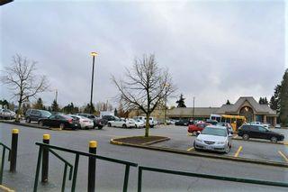 Photo 12: 132 8900 152 STREET in Surrey: Fleetwood Tynehead Business for sale : MLS®# C8035406
