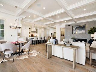 Photo 30: 15 Raeburn Lane in Coto de Caza: Residential for sale (CC - Coto De Caza)  : MLS®# OC21178192