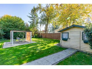 Photo 46: 32232 Pineview Avenue in Abbotsford: Abbotsford West House for sale