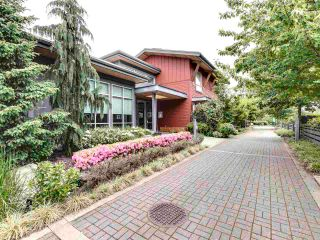 Photo 25: 1 Bedroom and Den Suite For Sale at Fremont Green 317 550 Seaborne Place Port Coquitlam BC V3B 0L3