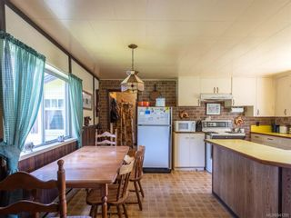 Photo 16: 750 Downey Rd in North Saanich: NS Deep Cove House for sale : MLS®# 841285