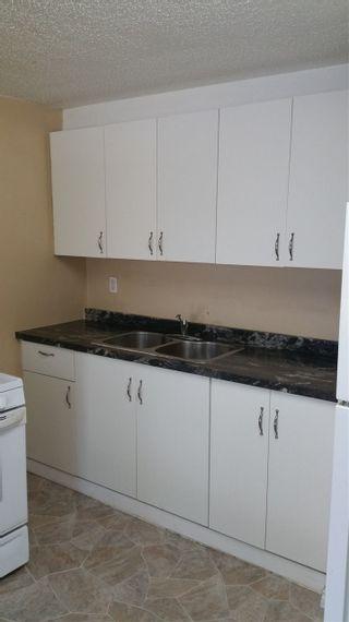 Photo 3: 7511 112 Avenue in Edmonton: Zone 09 House for sale : MLS®# E4236086