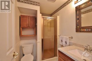 Photo 17: 1214 UPTON ROAD in Ottawa: House for sale : MLS®# 1247722
