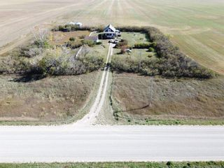 Photo 46: 225079 Range Road 245: Rural Wheatland County Detached for sale : MLS®# A1149744