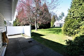 Photo 9: 5233 Arbour Cres in : Na North Nanaimo Row/Townhouse for sale (Nanaimo)  : MLS®# 877081